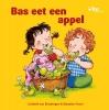 Liesbeth van Binsbergen,Bas eet een appel