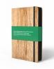 ,BGT Compact hout