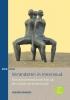 Gerard  Donkers,Veranderen in meervoud - Een driedimensionale kijk op de sociale veranderkunde