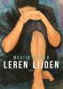 Martin  Appelo,Leren lijden