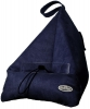 <b>The book seat Marineblauw Book Seat</b>,