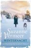 <b>Suzanne  Vermeer</b>,Winternacht