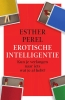 <b>Esther  Perel</b>,Erotische intelligentie