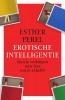Esther  Perel ,Erotische intelligentie