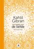 Kahlil  Gibran Neil  Douglas-Klotz,Een boekje over de liefde