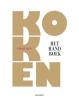 <b>Hotelschool Ter Duinen</b>,Koken. Het handboek