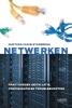 ,Netwerken