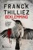 Franck  Thilliez ,Beklemming