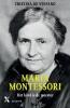 <b>Cristina De Stefano</b>,Maria Montessori