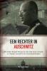 <b>Kevin  Prenger</b>,Een rechter in Auschwitz