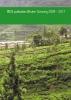 Wouter  Schuring ,NVOX publicaties Wouter Schuring 2009 - 2014