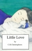 C.R.  Christophers ,Little Love