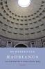 ,De wereld van Hadrianus
