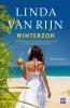 <b>Linda van Rijn</b>,Winterzon