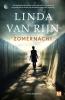 <b>Eva van Rijn</b>,Zomernacht