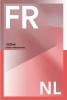 ,<b>Van Dale Groot woordenboek Frans-Nederlands voor school</b>