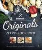 <b>Ricardo  Vis van Heemst</b>,Schmidt Originals Zeevis kookboek