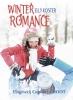 <b>Elly  Koster</b>,Winterromance