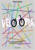 <b>Steven  Fleming</b>,Velotopia