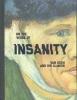 Louis van Tilborgh, Nienke  Bakker, Laura  Prins,On the Verge of Insanity. Van Gogh and His Illness