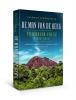 <b>Salomon Kroonenberg</b>,De man van de berg