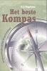 D.J.  Vogelaar ,Het beste kompas