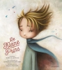 <b>Agnès de Lestrade</b>,De kleine prins