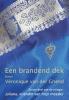 Véronique  Van der Griend ,Een brandend dek