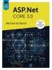 Michiel de Rond ,Handboek ASP.NET Core 3.1