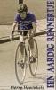 Pierre  Hawinkels ,Een aardig rennertje