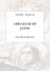 Daniël  Majoor ,Abraham de Jood