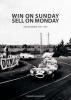 <b>Guido de Visser</b>,Win on Sunday, Sell on Monday