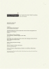 ,Footprint 19 Vol. 10 Spaces of conflict