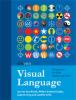 Jos van den Broek, Willem  Koetsenruijter, Jaap de Jong, Laetitia  Smit,Visual language