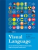 <b>Jos van den Broek, Willem  Koetsenruijter, Jaap de Jong, Laetitia  Smit</b>,Visual language
