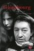 <b>Rudolf  Hecke</b>,Gainsbourg