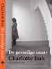 <b>Charlotte  Bon</b>,Charlotte Bon