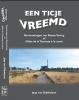 Jaap van Dijkhuizen,Een ticje vreemd