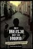<b>David van den Bosch</b>,Het meisje met de hond - een Connla Quinn mysterie