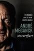 <b>Thijs  Delrue, André  Meganck</b>,Meesterfixer