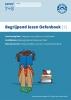 ,Begrijpend lezen Oefenboek Deel 2 - Diverse teksten met bijbehorende opgaven - Groep 7 en 8 Begrijpen lezen opgaven- en antwoordenboek, Deel 2. Verschillende type teksten en bijbehorende doelen.