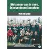 Wim de Lange ,Niets meer aan te doen, Scheveningen kampioen