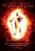 Bjorn  Peeters ,Verhalen van de duelmeester: de complete eerste reeks
