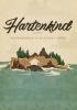 <b>Remmelt Mastebroek, Shawki Veefkind</b>,Hartenkind