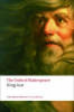 Shakespeare, William The History of King Lear