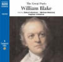 Blake, William The Great Poets