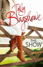 Bagshawe, Tilly Show (Swell Valley Series, Book 2)