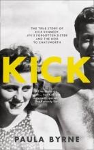 Byrne, Paula Kick