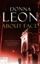 Leon, Donna About Face