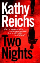 Kathy,Reichs Two Nights